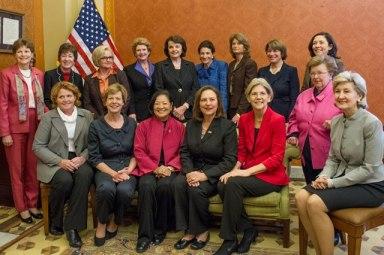 Senate2013
