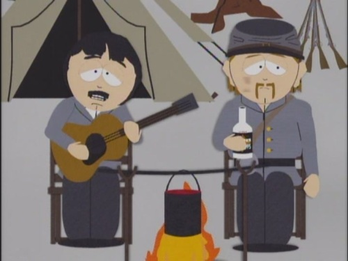 3x14-The-Red-Badge-of-Gayness-south-park-21273032-720-540