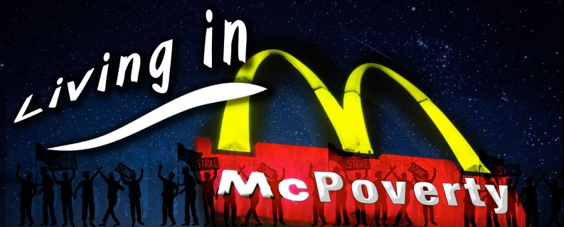 mcpoverty