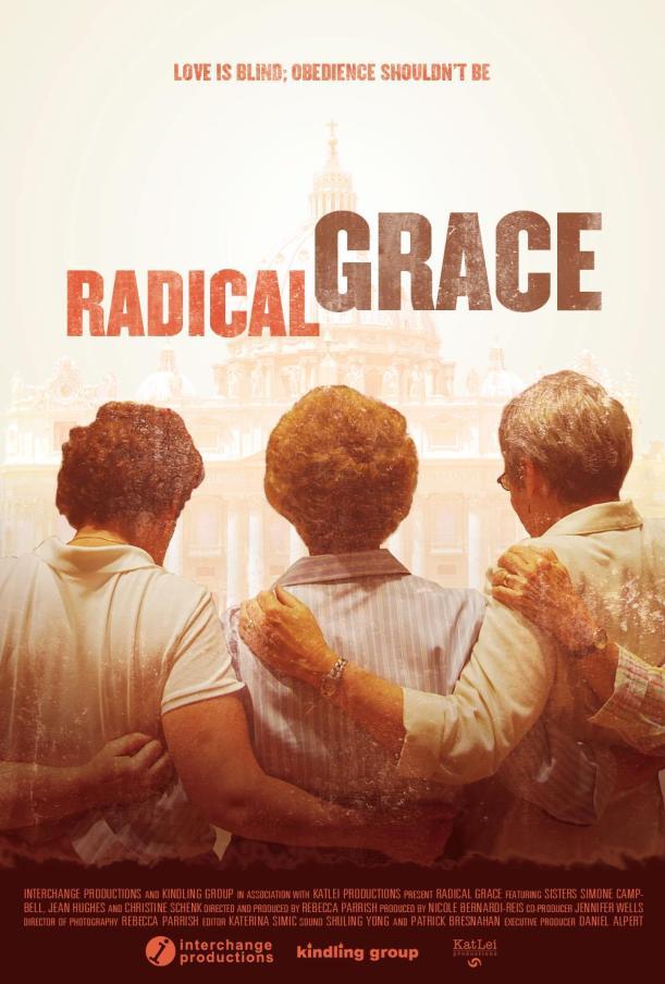 radical group